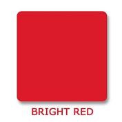 Bright Red Dye for Ukrainian Easter Eggs Decorating