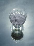 Monatomic White Powder Gold 30ml Best Alchemical Ormus