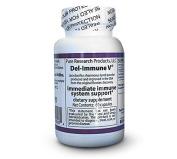 Del-Immune V 100mg capsules, 60 capsules