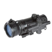 CO-MR-HD Gen 2+ Day/Night Vision Clip-On System High Definition