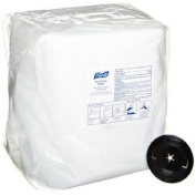 Purell 9118-02 Sanitising Wipes 1200 Count Refill