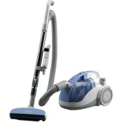 PANASONIC MC-CL310 Bagless Canister Vacuum