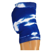 Red Lion 9331 Knee Pad Covers Royal Blue