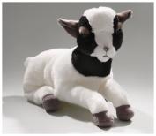 Soft Toy Goat, 30cm. [Toy]