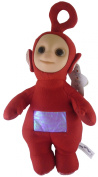 50cm Large Teletubby Soft Cuddly Toy - Red PO