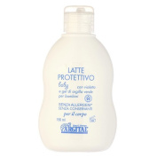 Argital Protective Milk Drink 200Ml