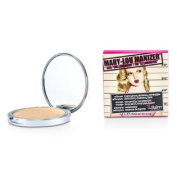 theBalm Mary-Lou Manizer The Luminizer 8.5g10ml
