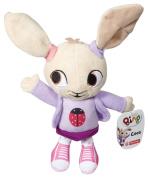 Bing Coco Plush 18cm Toy