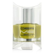 ME Nail Lacquers - All The Envy (Bright Chartreuse), 11ml/0.4oz
