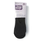 Darn Tough Women's Massage Sole Footlet Socks 3 Pack