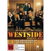 Westside DVD