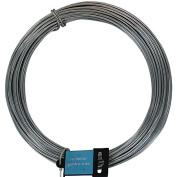 Galvanised Garden Wire 20m