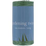 Gardening Twine 100m 100g