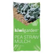 Kiwi Garden Pea Straw 90L