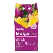Kiwi Garden Specilaty Bulb Fertiliser 1.5kg