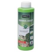 McGregor's Derris Dust Insect Control 500g