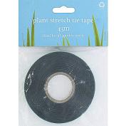 Plant Stretch Tie Tape 43m