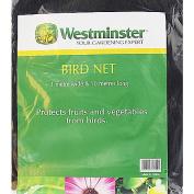 Westminster Bird Netting 1m x 10m