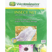 Westminster Insect Netting 1.5m x 5m