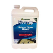 Westminster Kleen Natural House Wash Concentrate 5L
