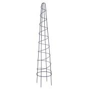Westminster Obelisk 152 cm
