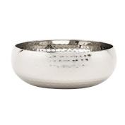Harrison & Lane Serve Metal Bowl 24cm