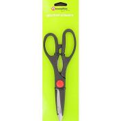 Necessities Brand Brand Gourmet Scissors