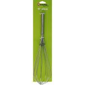 Necessities Brand Brand Whisk 25cm
