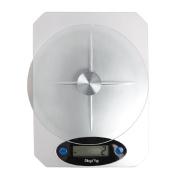 Necessities Brand Digital Kitchen Scale 5kg