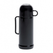 Necessities Brand Flask Plastic 450ml