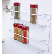 Sort It Pantry Wire Spice Rack