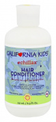 California Kids - Hair Conditioner Chillax - 250ml