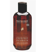 NATULIQUE Everyday Hairwash 250 ml