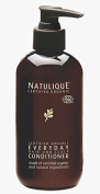 NATULIQUE Everyday Conditioner 1000 ml
