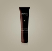 NATULIQUE Curl Defining Hair Cream 150 ml
