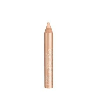 Rimmel London Brow This Way Highlighting Pencil in Shimmer 002