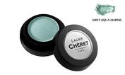 LAURE CHERET - Shadow mineral mint aqua marine