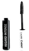 LAURE CHERET - Mascara smoky eyes - black intense