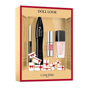 Lancome Doll Look Gift Set