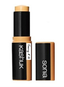 Sonia Kashuk Undetectable Foundation Stick