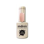 Andreia Semi-permanent nail 217