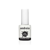 Andreia Ultrabond Primer Nail
