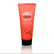 Cougar Sculpt Perfect Neck and Chin Lifting Serum 100 ml