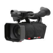 Foton Protective Cover PC45 designed for Sony HXR-NX100