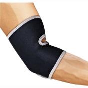 Active Intent Neoprene Elbow Support