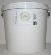 1kg Bucket Diatomaceous Earth (DE) CodexFood grade for human ingestion