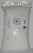 200g Bag Diatomaceous Earth (DE) CodexFood grade for human ingestion