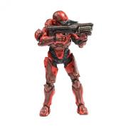 McFarlane Toys Halo 5