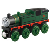 Thomas & Friends Fisher-Price Wooden Railway Whiff
