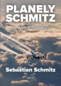 Planely Schmitz